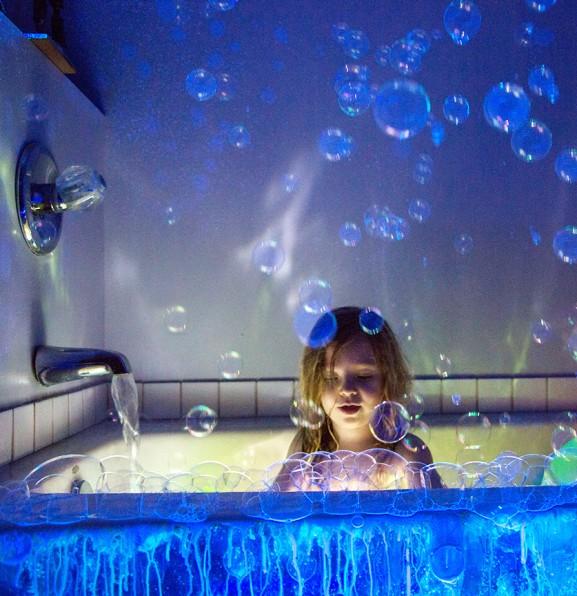bubblebath1-copy