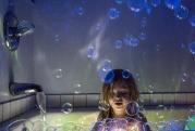 bubble-bath1